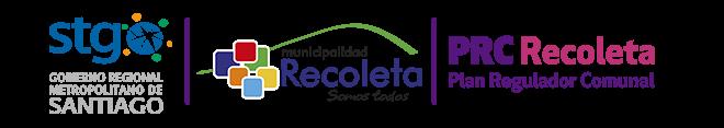 PRC Recoleta